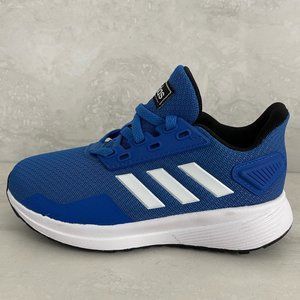 Adidas Duramo 9 Lightweight Mesh Sneakers Size 11.5 Toddler NEW WITHOUT TAGS!